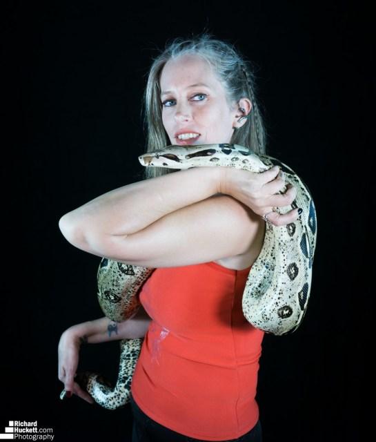 snake-night_44730041554_o
