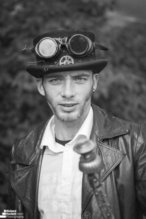 steampunk-2018_44695794402_o