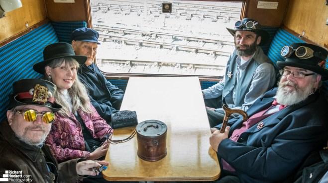 steampunk-at-the-steam-trains_43350964130_o