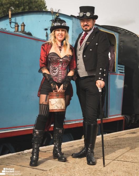 steampunk-at-the-steam-trains_43350965060_o