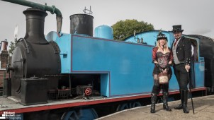 steampunk-at-the-steam-trains_44443070634_o