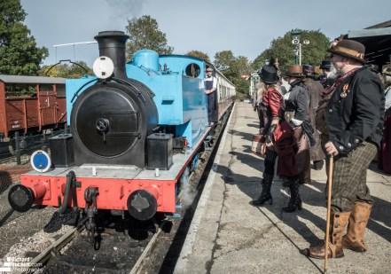 steampunk-at-the-steam-trains_44443071264_o