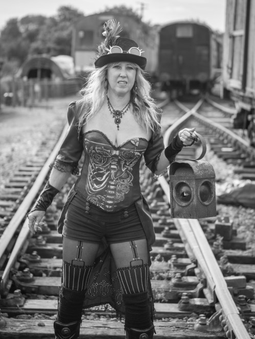 steampunk-steam-trains-22_45216763281_o
