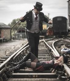 steampunk-steam-trains-23_31343173948_o