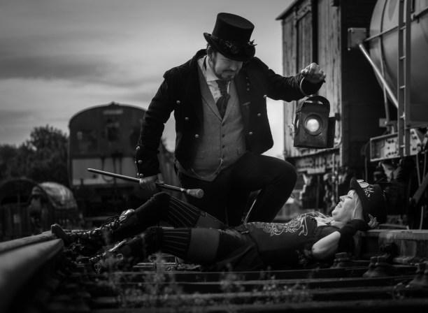 steampunk-steam-trains-24_45216763081_o