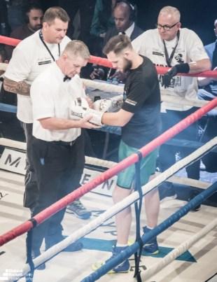 ultimate-boxer-ii_31821027568_o