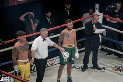 ultimate-boxer-ii_44779003445_o