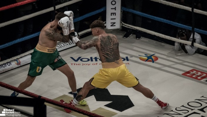 ultimate-boxer-ii_45693500501_o