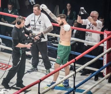 ultimate-boxer-ii_45693502601_o