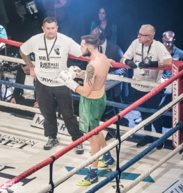 ultimate-boxer-ii_45693510141_o
