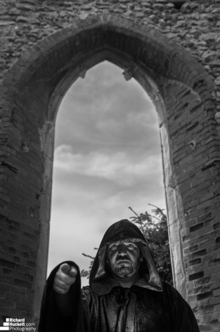 Grim Reaper Alresford Church (11)
