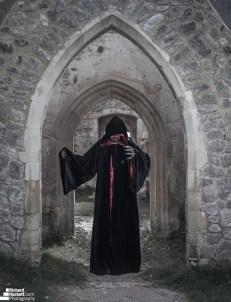 Grim Reaper Alresford Church (12)