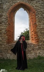 Grim Reaper Alresford Church (15)