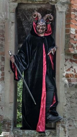 Grim Reaper Alresford Church (21)