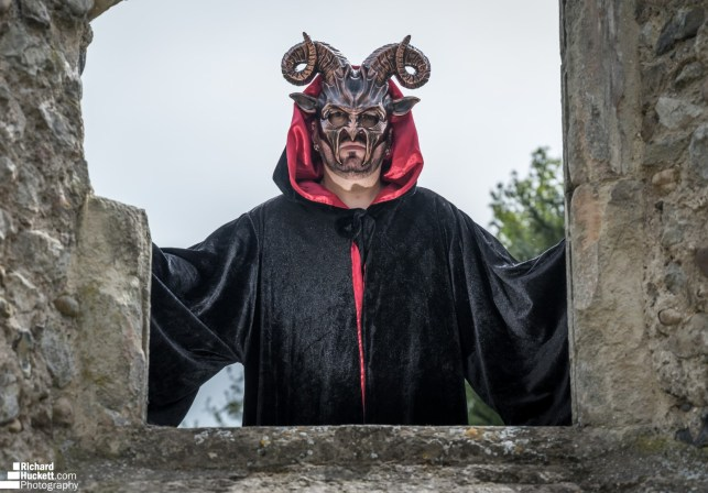 Grim Reaper Alresford Church (23)