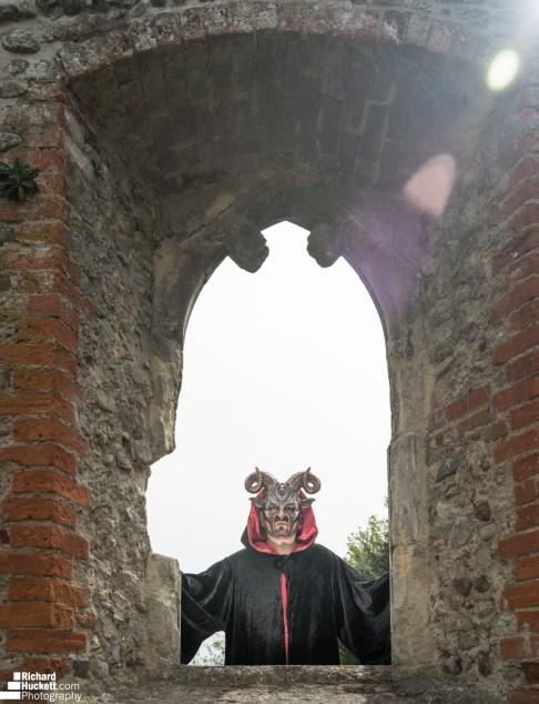 Grim Reaper Alresford Church (24)