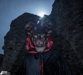 Grim Reaper Alresford Church (25)