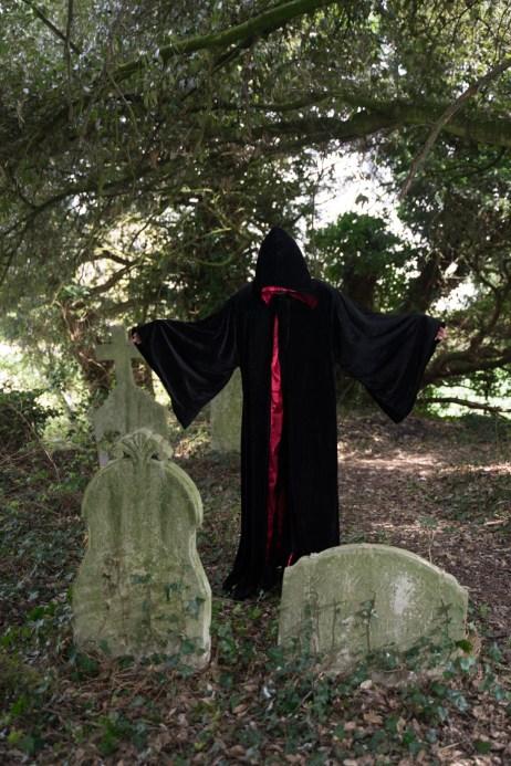 Grim Reaper Alresford Church (8)