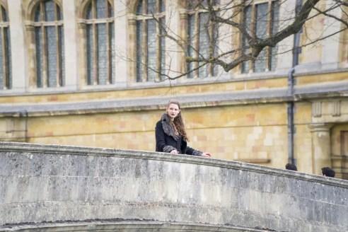 Cambridge 2019 (33)