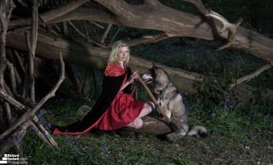 Red Riding Hood, Emma 2019 (46)
