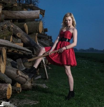Red Riding Hood, Emma 2019 (50)