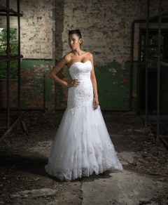 Wedding Dress Zabby Airfield (1)