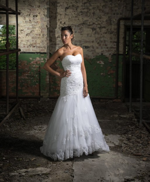 Wedding Dress Zabby Airfield (1)