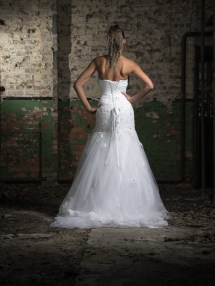 Wedding Dress Zabby Airfield (17)