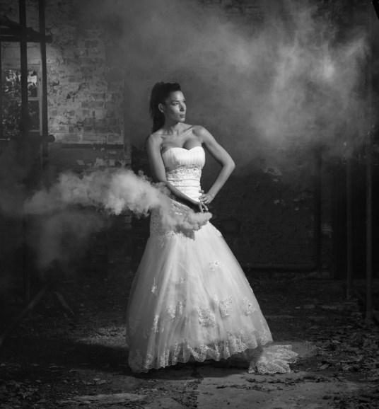 Wedding Dress Zabby Airfield (25)