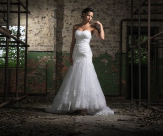 Wedding Dress Zabby Airfield (6)