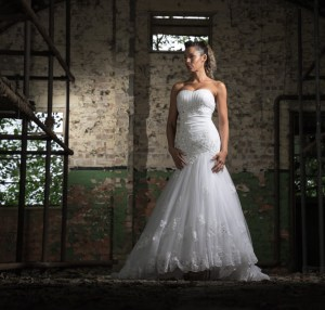 Wedding Dress Zabby Airfield (9)