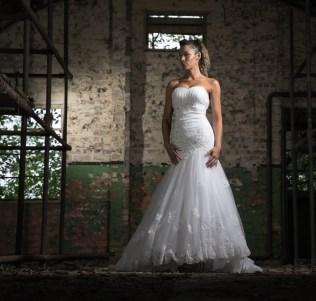 Wedding Dress Zabby Airfield (9)
