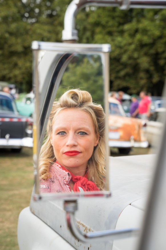 American Car Show 2019 (43)