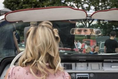 American Car Show 2019 (47)
