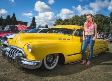 American Car Show 2019 (7)