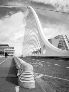 Dublin 2019 (4)