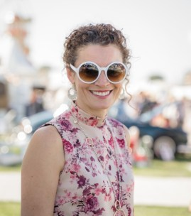 Goodwood 2019 (12)