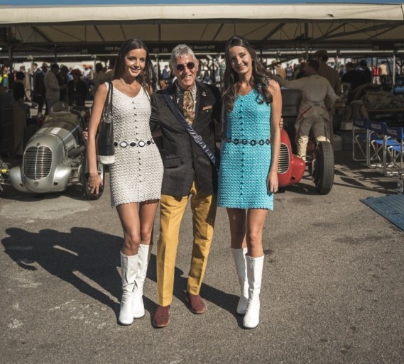 Goodwood 2019 (13)