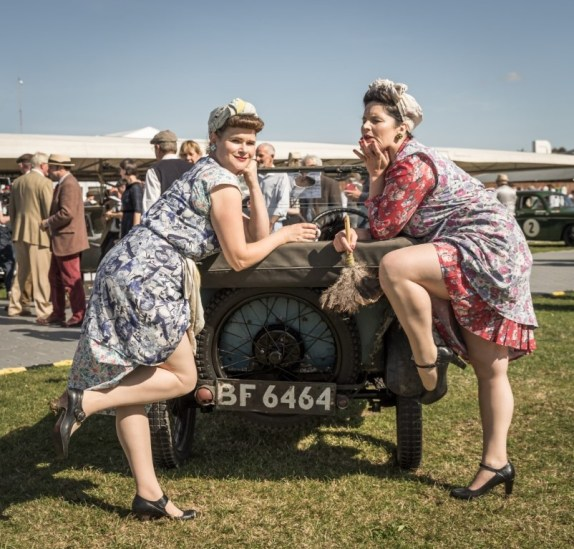 Goodwood 2019 (34)