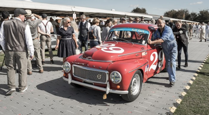 Goodwood 2019 (36)