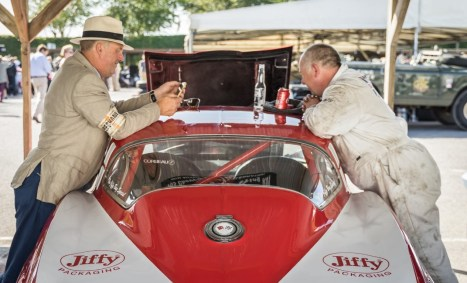Goodwood 2019 (47)
