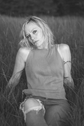 Suzanne Airfield (25)
