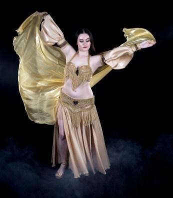 Belly Dance 2019 (21)