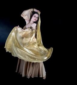 Belly Dance 2019 (23)