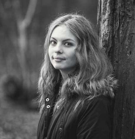 Chloe Danbury Woods (1)