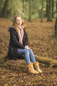 Chloe Danbury Woods (15)