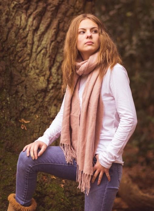 Chloe Danbury Woods (22)