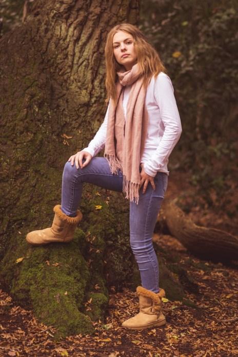 Chloe Danbury Woods (24)