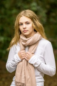 Chloe Danbury Woods (26)