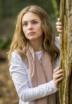 Chloe Danbury Woods (4)